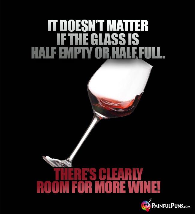 Wine Christmas Puns.Wine Humor Vino Puns Wine Lovers Jokes 2 Painfulpuns Com
